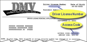 machine identification is invalid for current license